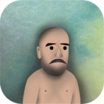Marooned 2.2 (MOD, Unlimited Money)