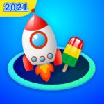 Match 3D Master – Pair Matching Puzzle Game  0.19.0 (MOD, Unlimited Money)
