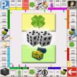 Rento 6.5.1  (Mod Unlimited Coins)