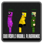 Tips For People Ragdoll Playground 1.0 (MOD, Unlimited Money)