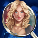 Unsolved 2.6.3.3(Mod Unlimited Energy Pack)