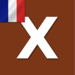 Word Expert – French (for SCRABBLE)  3.7.1 (MOD, Unlimited Money)