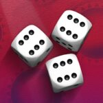 Yatzy Offline and Online – free dice game 3.3.17 (MOD, Unlimited Money)