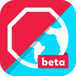 Adblock Browser Beta: Block ads, browse faster 2.9.0 (Mod)