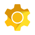 Android System WebView Canary 95.0.4627.0 (Mod)