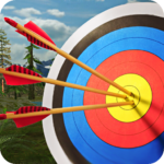 Archery Master 3D  3.3 (Mod Unlimited coins)