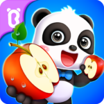 Baby Panda's Family and Friends  (MOD, Unlimited Money) v8.57.00.00