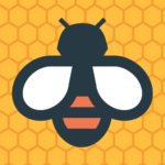Beelinguapp: Learn Spanish, English, French & More 2.685 (Mod Unlimited Gold)