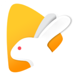 Bunny Live – Live Stream & Video chat  (MOD, Unlimited Money) 2.7.2