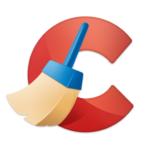 CCleaner: Cache Cleaner, Phone Booster, Optimizer  5.7.0 (Mod Unlimited Pass)