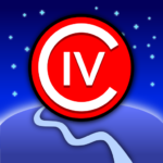 Calcy IV – Instant IV, PvP Ranks & Raid-Counter  (MOD, Unlimited Money) 3.31f