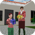 Christmas to New Year Winter Vacations 4.0 (Mod)