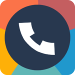 Contacts, Phone Dialer & Caller ID: drupe 3.5.2 (Mod Unlimited Lifetime)