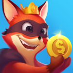 Crazy Spin 1.14.5 (Mod Unlimited Coins)