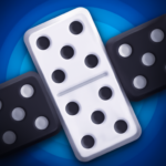 Domino online classic Dominoes game! Play Dominos!  (MOD, Unlimited Money)1.6.1