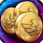 Eagle Crush 1.4.8 (MOD, Unlimited Coins)
