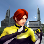 Fighting Tiger – Liberal  (MOD, Unlimited Money)2.7.1