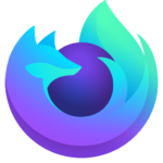 Firefox Browser (Nightly for Developers) 94.0a1 (Mod)