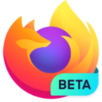Firefox for Android Beta 92.0.0 (Mod)
