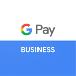 Google Pay for Business 1.47.7 (Mod)
