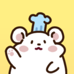 Hamster Cookie Factory 1.3.1 (Mod Unlimited cash)