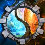 Hidden Numbers: Twisted Worlds  (MOD, Unlimited Money) 3.8.507