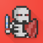 Idle Towers & Creeps v2.38 (MOD, Unlimited Money)