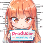 Idol Queens Production 2.18 (Mod Unlimited package)