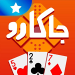 Jackaro 2.2.9 (Mod Unlimited Coins)