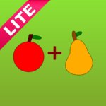 Kids Numbers and Math FREE  (MOD, Unlimited Money) v2.5.5