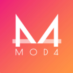MOD4 3.5.0.10 (Mod Unlimited Daring Pack)