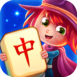Mahjong Tiny Tales 1.0.121 (Mod Unlimited Coin Package)