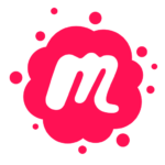 Meetup: Find events near you 4.38.6 (Mod Unlimited Subscription)