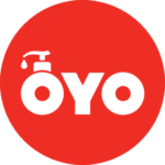 OYO: Book Hotels With The Best Hotel Booking App 5.3.13 (Mod)