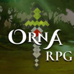 Orna: The GPS RPG  2.12.12 (MOD, Unlimited Money)
