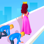 Outfit Queen 1.3.0 (Mod Unlimited Diamonds)