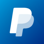 PayPal Mobile Cash: Send and Request Money Fast 8.2.2 (MOD)