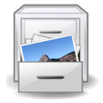 Picture Manager: Rename and Organize with EXIF  4.63.2 (Mod)