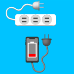 Plug and charge  (MOD, Unlimited Money) v7