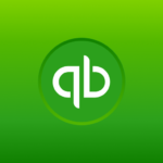QuickBooks Online Accounting, Invoicing & Expenses 25.30.0 (Mod)