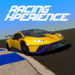 Racing Xperience: Real Car Racing & Drifting Game  1.4.9 (Mod Unlimited Supercars)