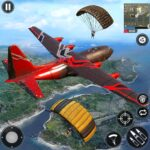 Real Commando Mission Game: Real Gun Shooter Games 1.0.68 (Mod No Ads)