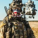 Real Commando Ops: New Secret Mission Games 2020 1.0.9 (Mod Unlimited Points)