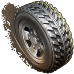 Reckless Racing 3 1.2.1 (Mod Unlimited Pack)