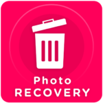 Recover Deleted Photos Deleted Photo Recovery  (MOD, Unlimited Money) 16.2.2