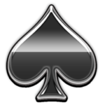 Spades 1.1.33 (Mod Unlimited Coins)