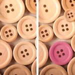 Spot 5 Differences: Find them! 1.2.1 (Mod Unlimited coins)