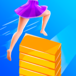 Strip Roll 1.0.5 (Mod Unlimited Monthly)