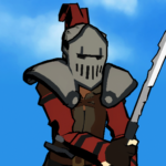 The Lone Knight – Action RPG (BETA)  (MOD, Unlimited Money) v1.0.52