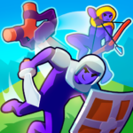 Throw and Defend 1.0.512 (Mod)